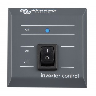 Victron Phoenix Inverter Control VE. Direct