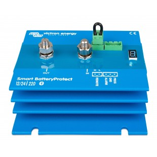Victron Smart Battery Protect BP-220