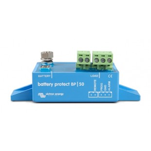 Victron Battery Protect 12/24VBP-65