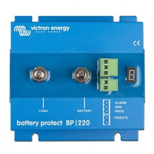 Victron Battery Protect 12/24VBP-220