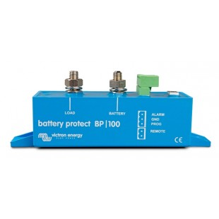 Victron Battery Protect 12/24VBP-100