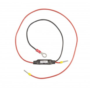 Victron Skylla-i remote on-off cable