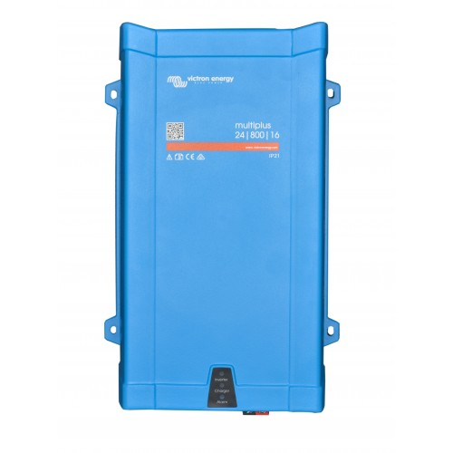 Victron MultiPlus 24/800/16-16