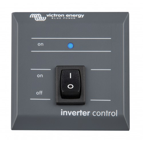 Phoenix Inverter Control VE. Direct