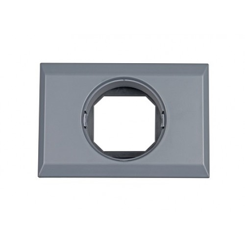 Box for wall mounting BMV 70X