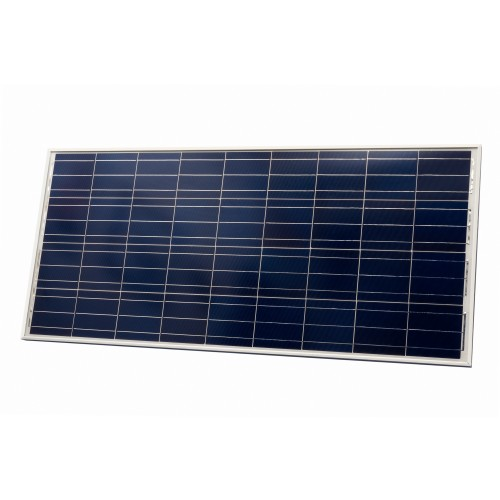 Victron Solar Panel 115W-12V poly