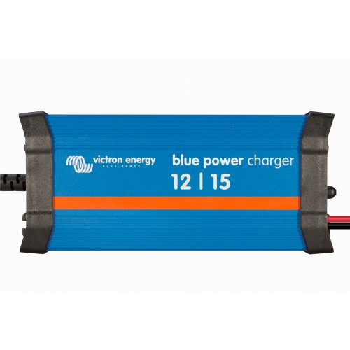 Victron Blue Power Acculader 24/8 IP20