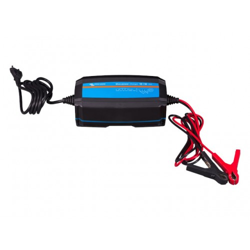 Victron Blue Power Charger 24/5 IP65