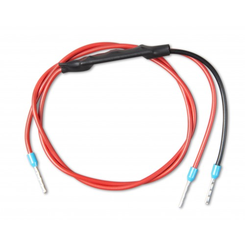 Victron inverting remote on-off cable