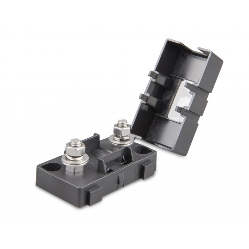 Victron Fuse holder for MIDI-fuse