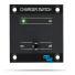 Victron Charger Switch