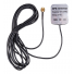 Active GPS Antenna for GX GSM