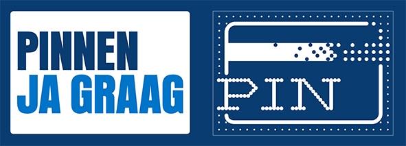 Pinlogo
